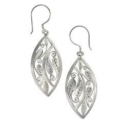 >925 sterling silver