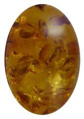 Class of Mineraloids