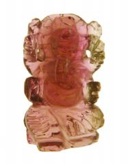 Ganesh - remover of obstacles