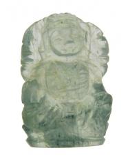 Aquamarine Laxmi